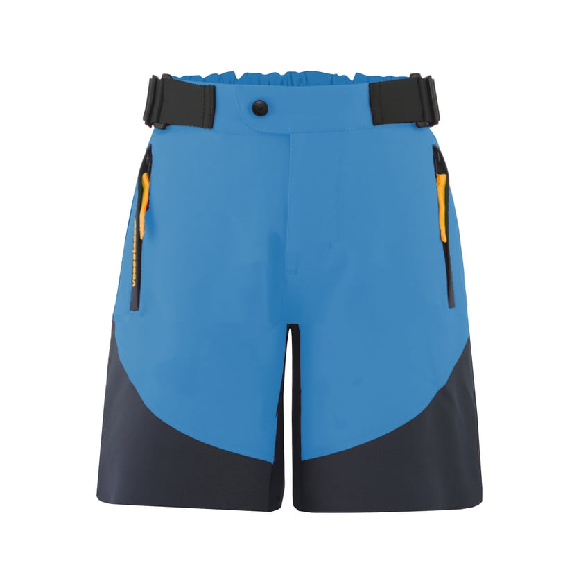 Vossatassar Tur Shorts