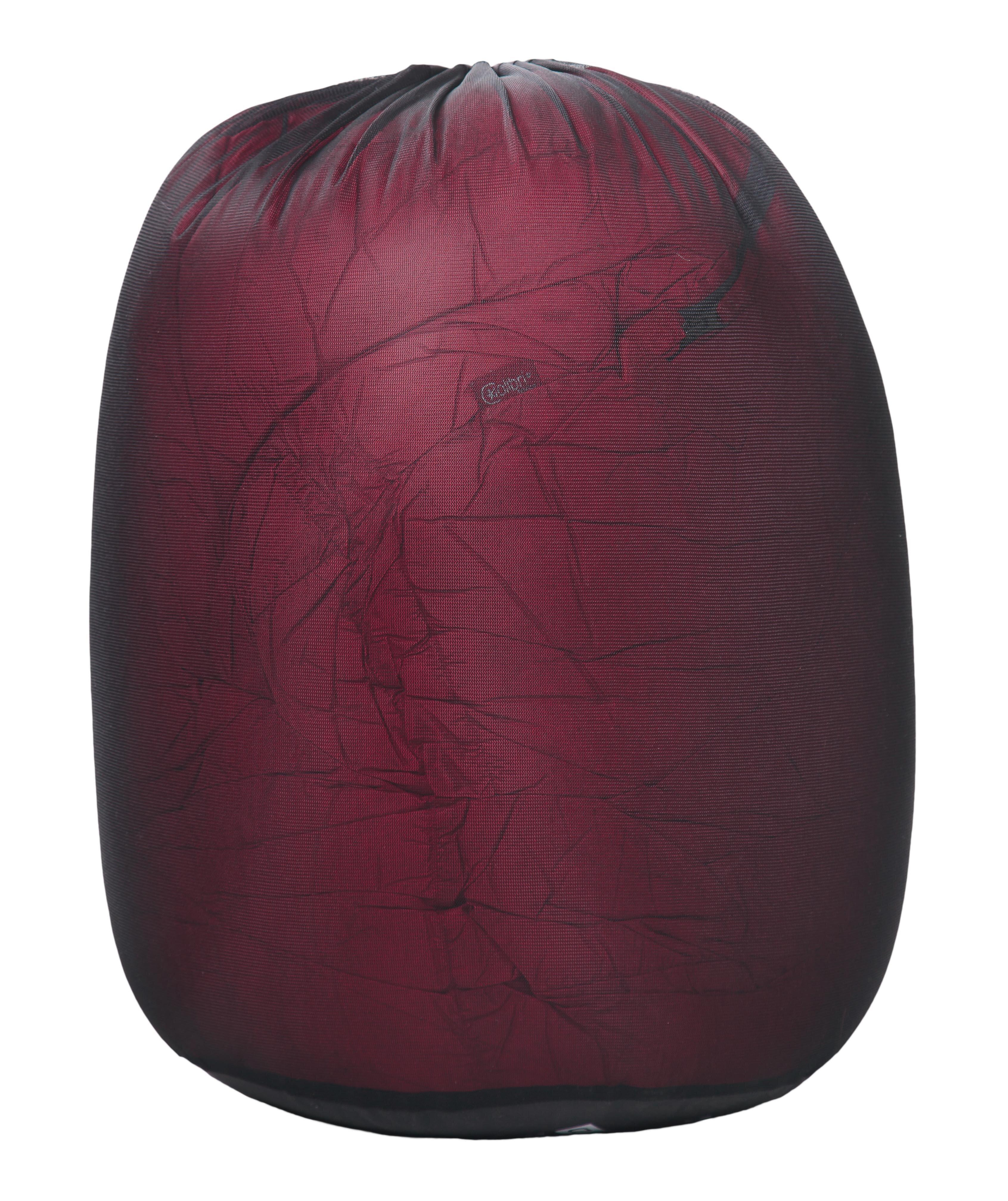 Warmpeace Storage sack