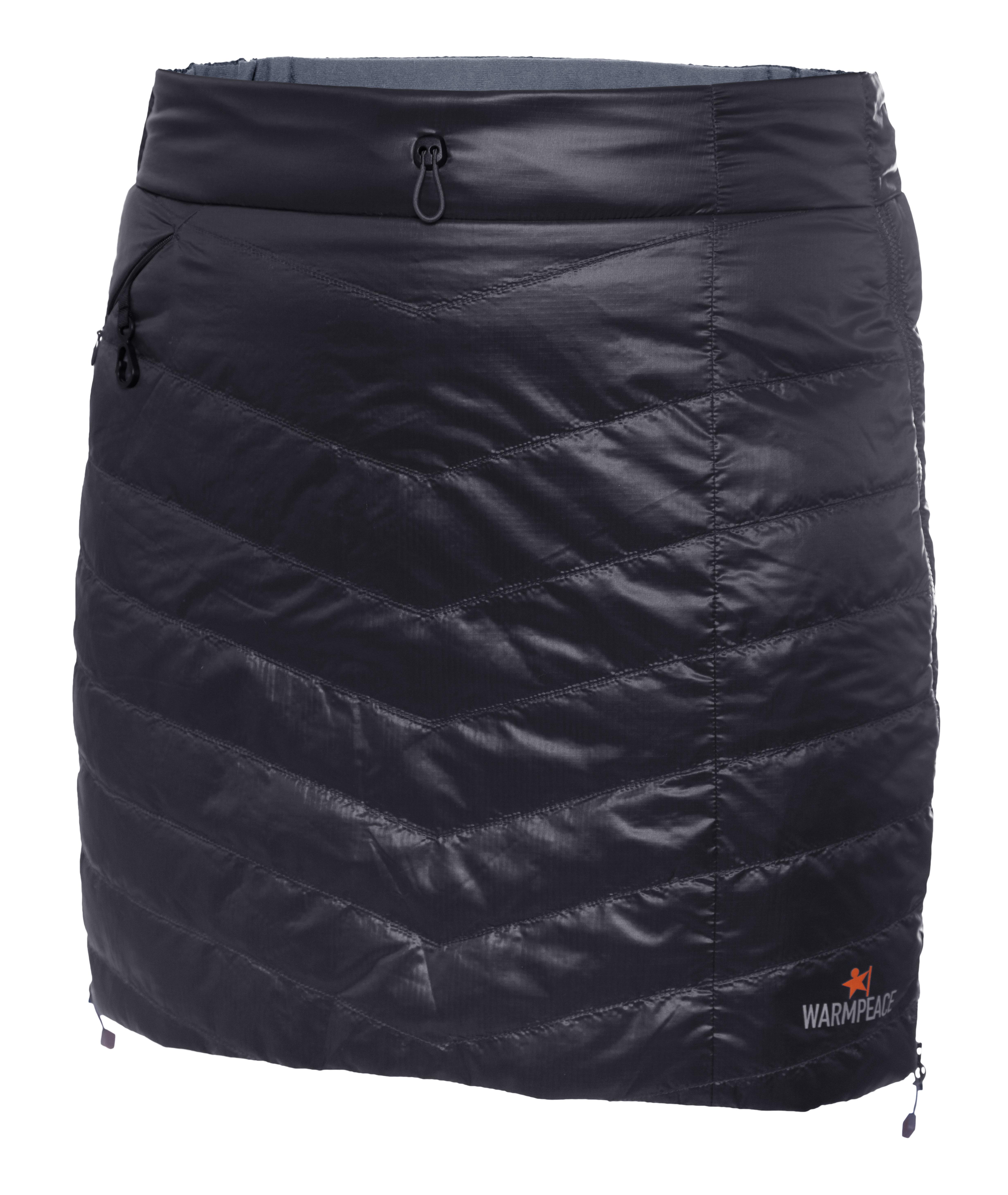 Warmpeace Shee Skirt padded