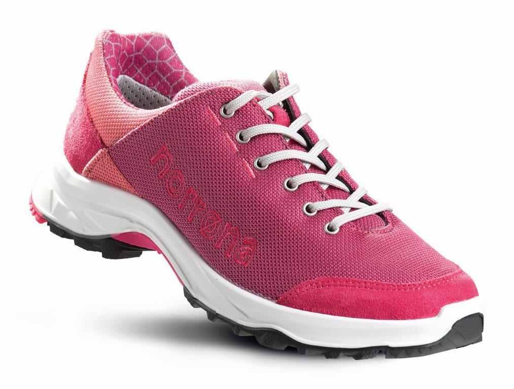 454700454-n-seim_urban_outdoor-pink-w-front