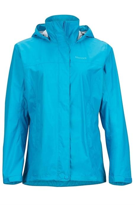 Marmot PreCip Jacket, Dame