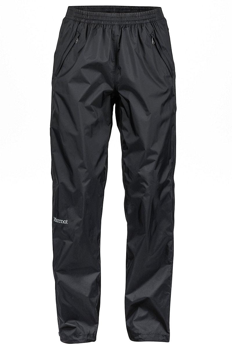 Marmot PreCip FULL ZIP Pants, W's