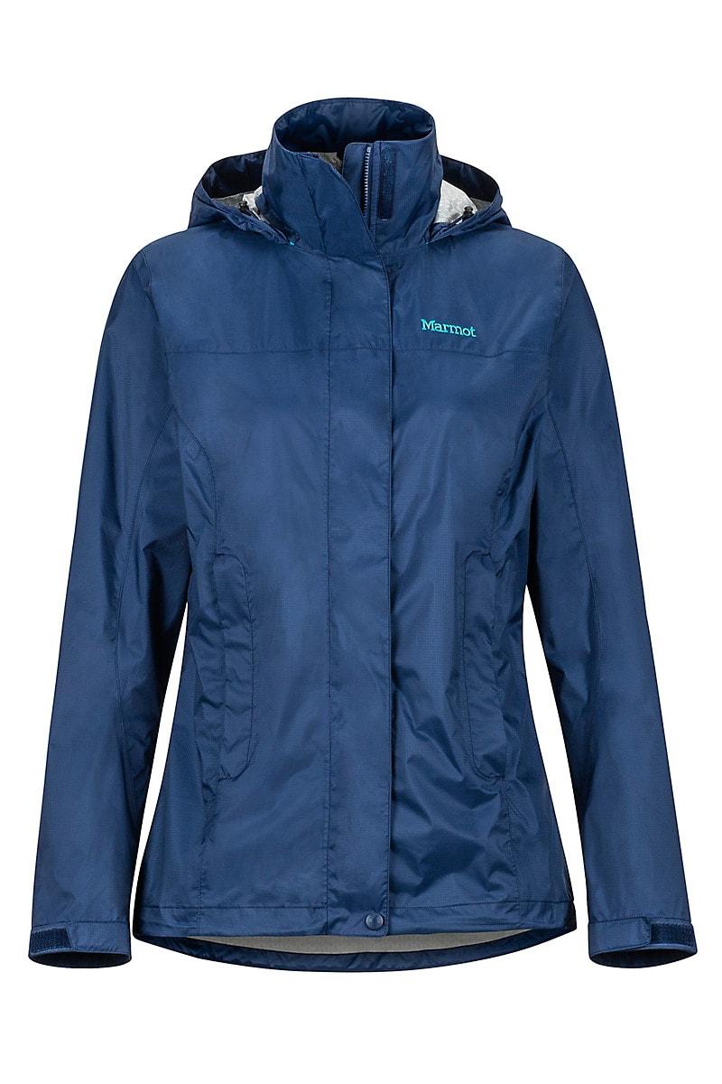 Marmot PreCip Jacket W's