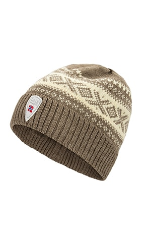 Dale Cortina Heron Hat