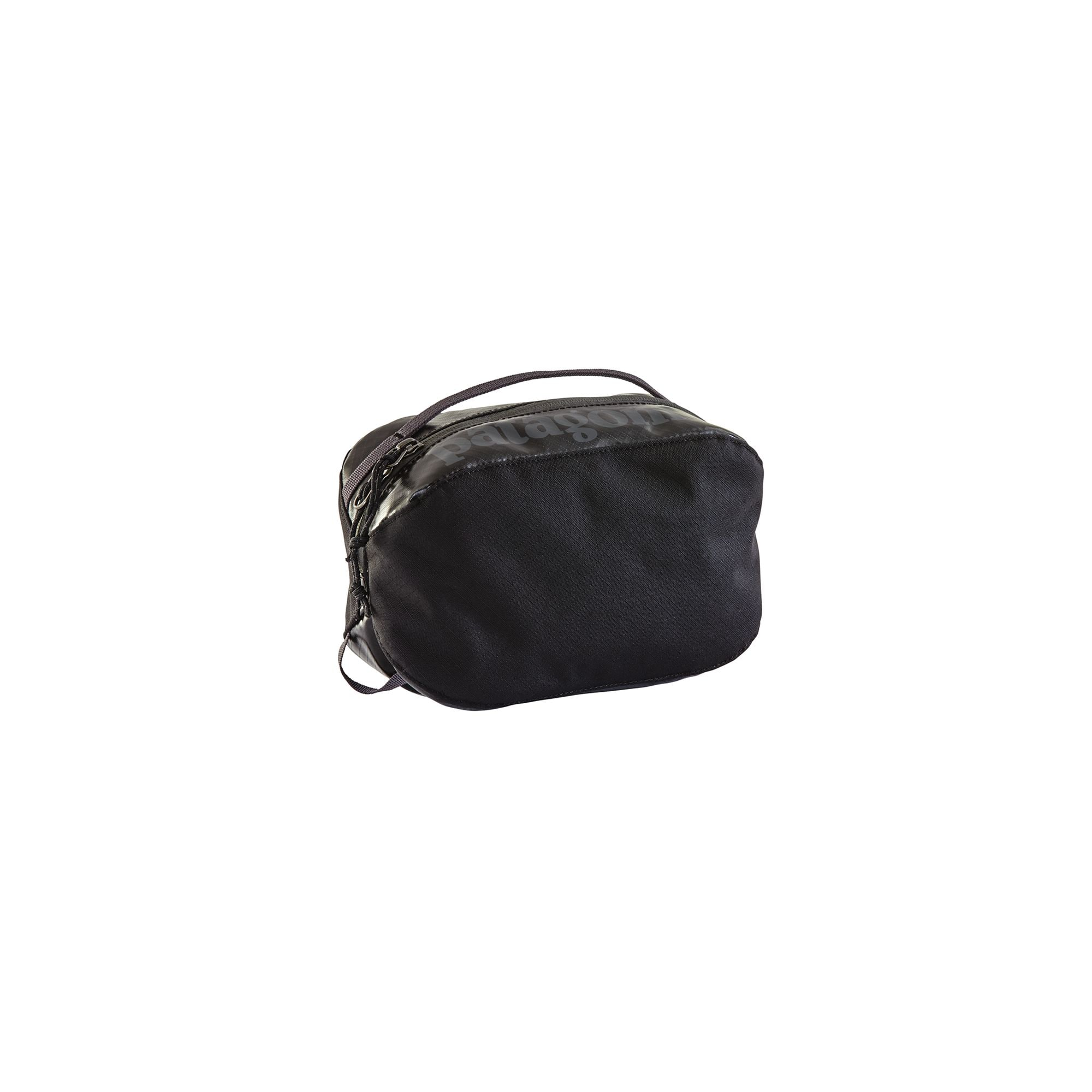 Patagonia Black Hole Cube, Small