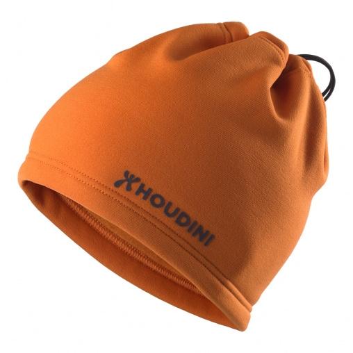 Houdini Power Hat, Unisex