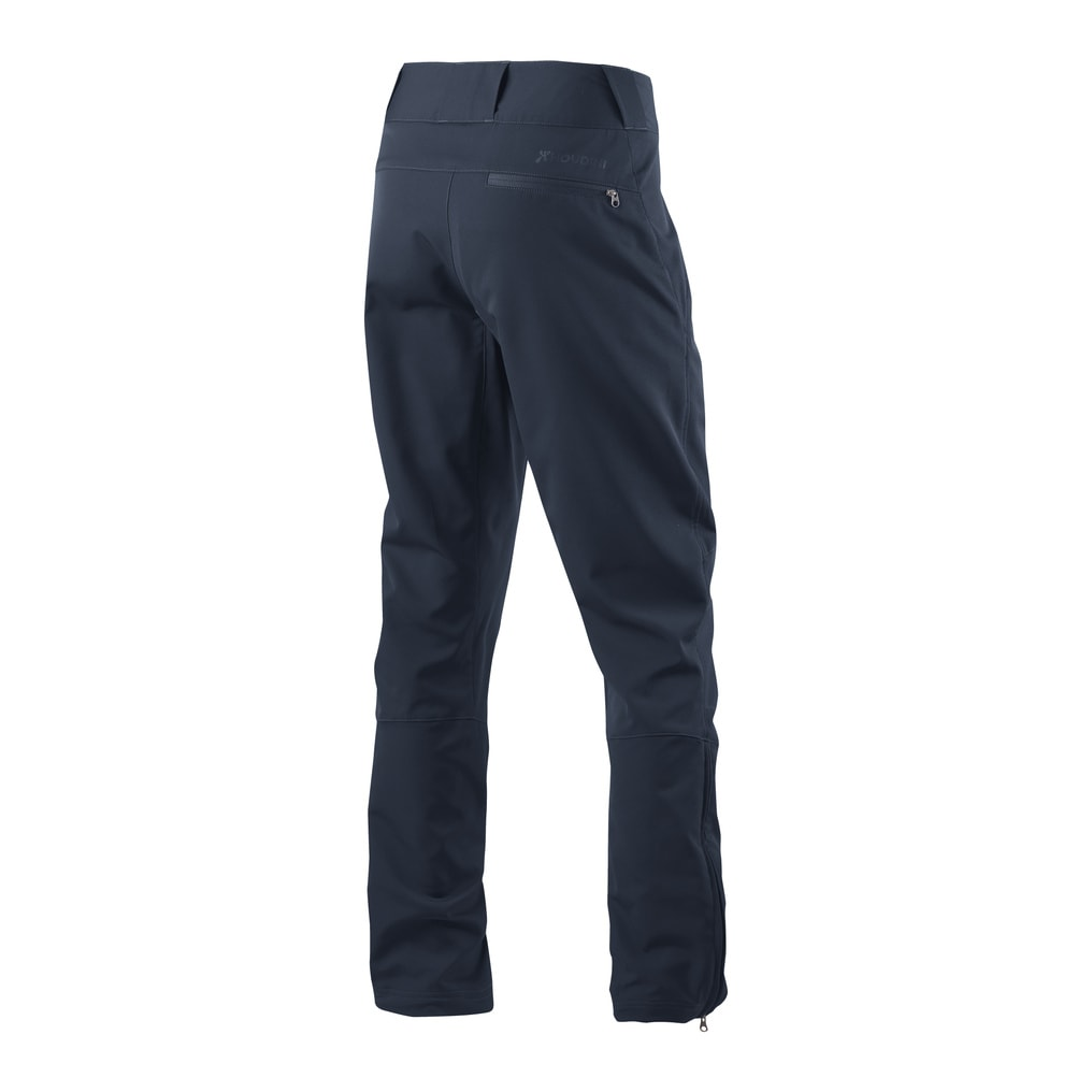 Houdini W's Motion Pant