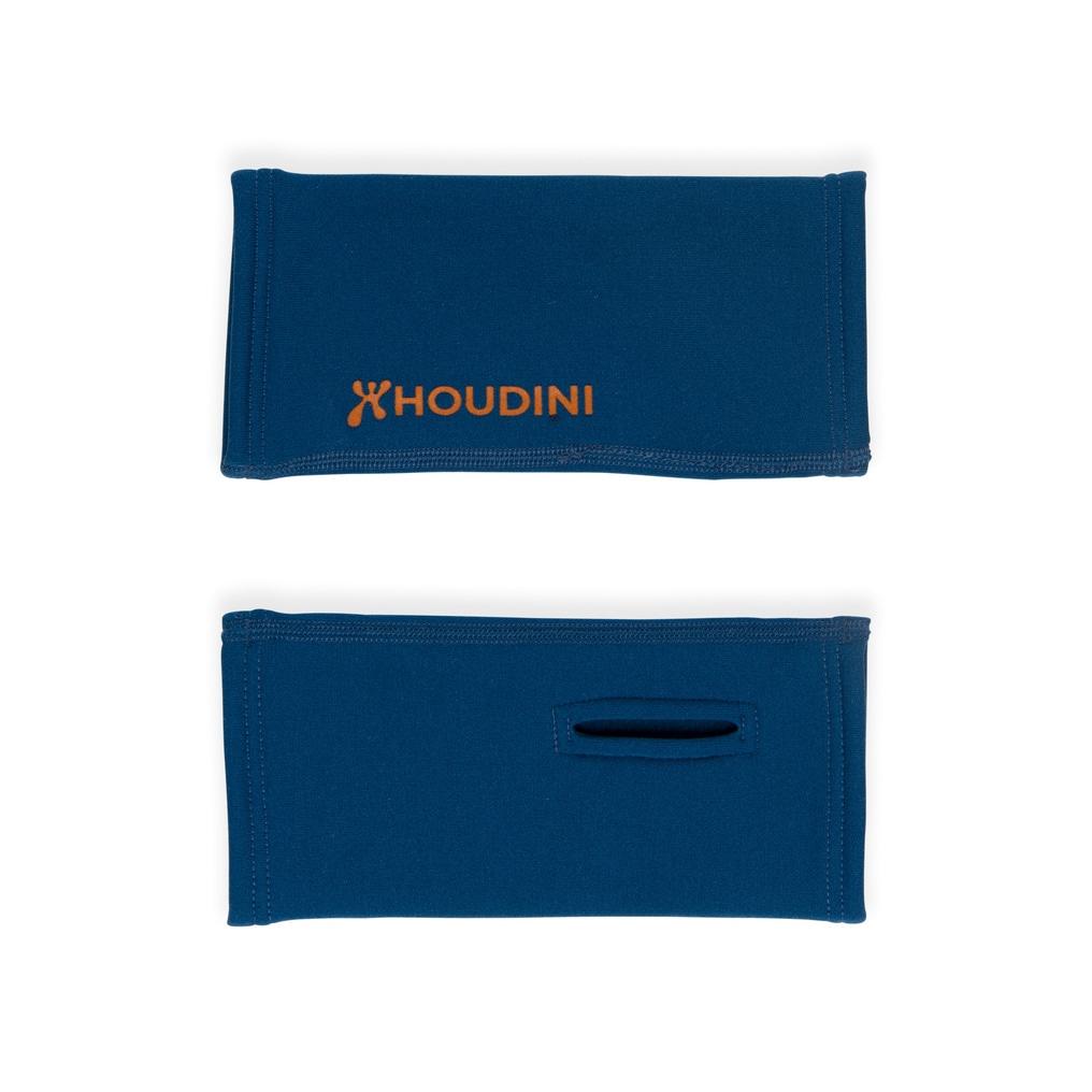 Houdini Power Wrist Gaiters, Unisex