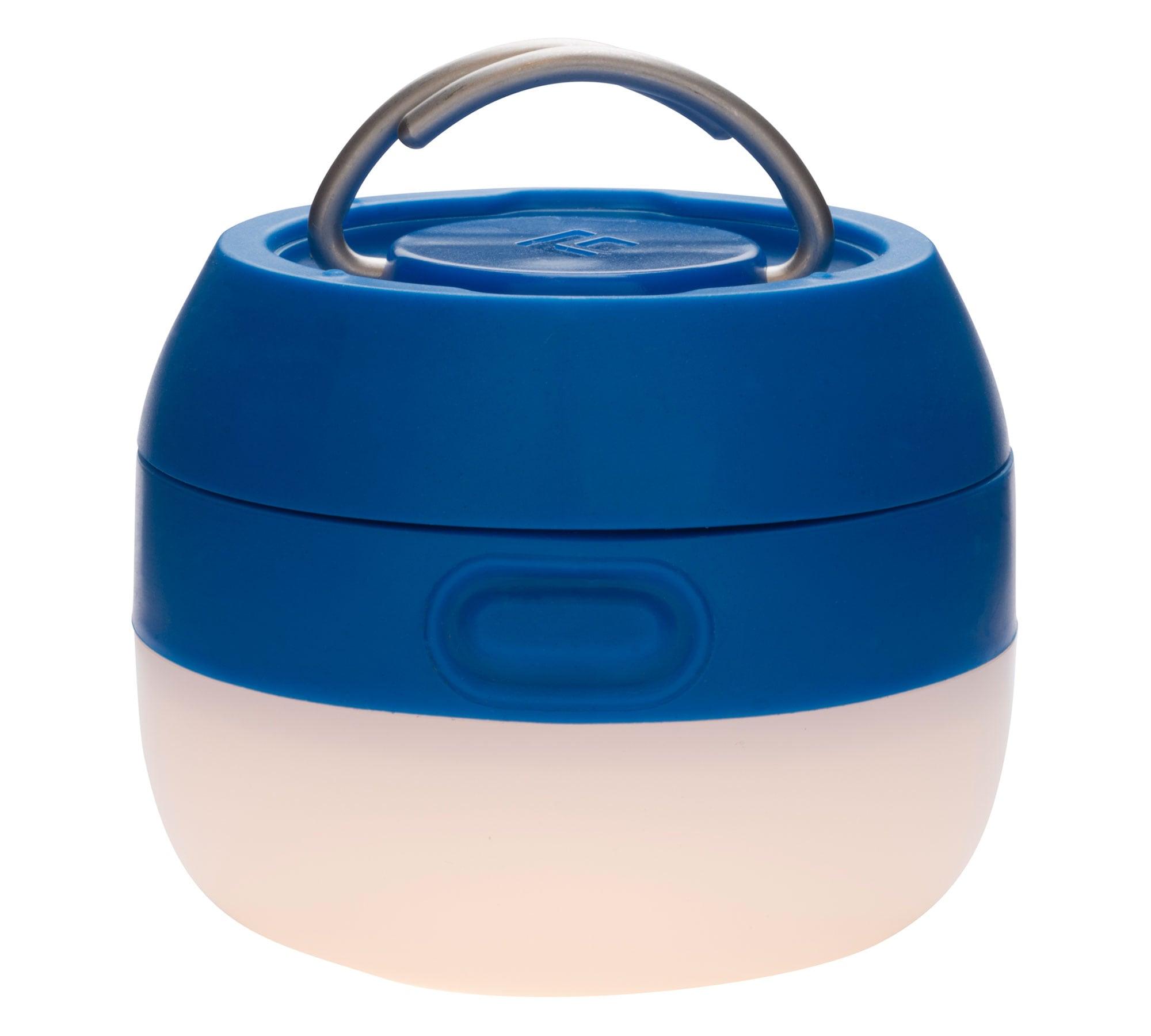 Kjøp Black Diamond Moji lanterne på nett | Hektapatur.no