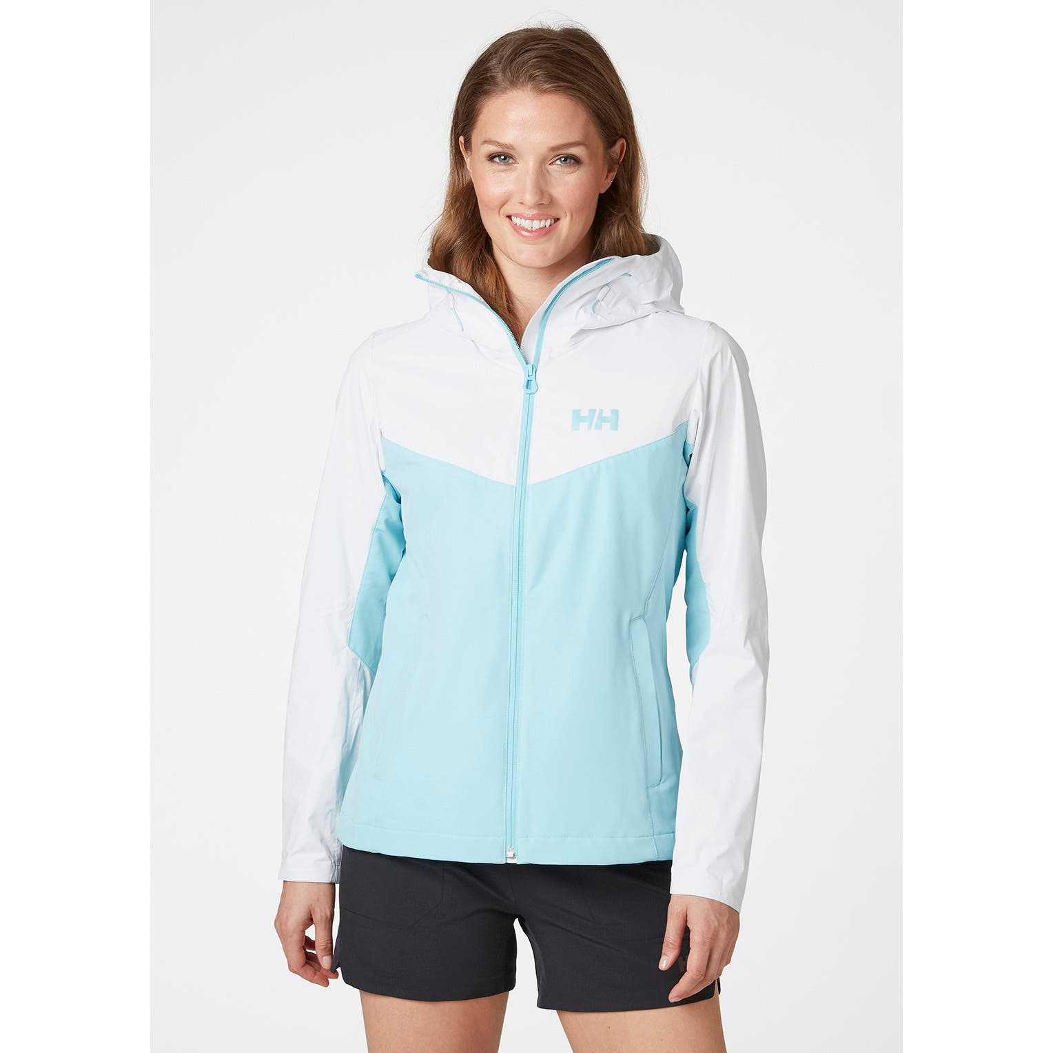 Helly Hansen Heta 2.0 Jacket, dame