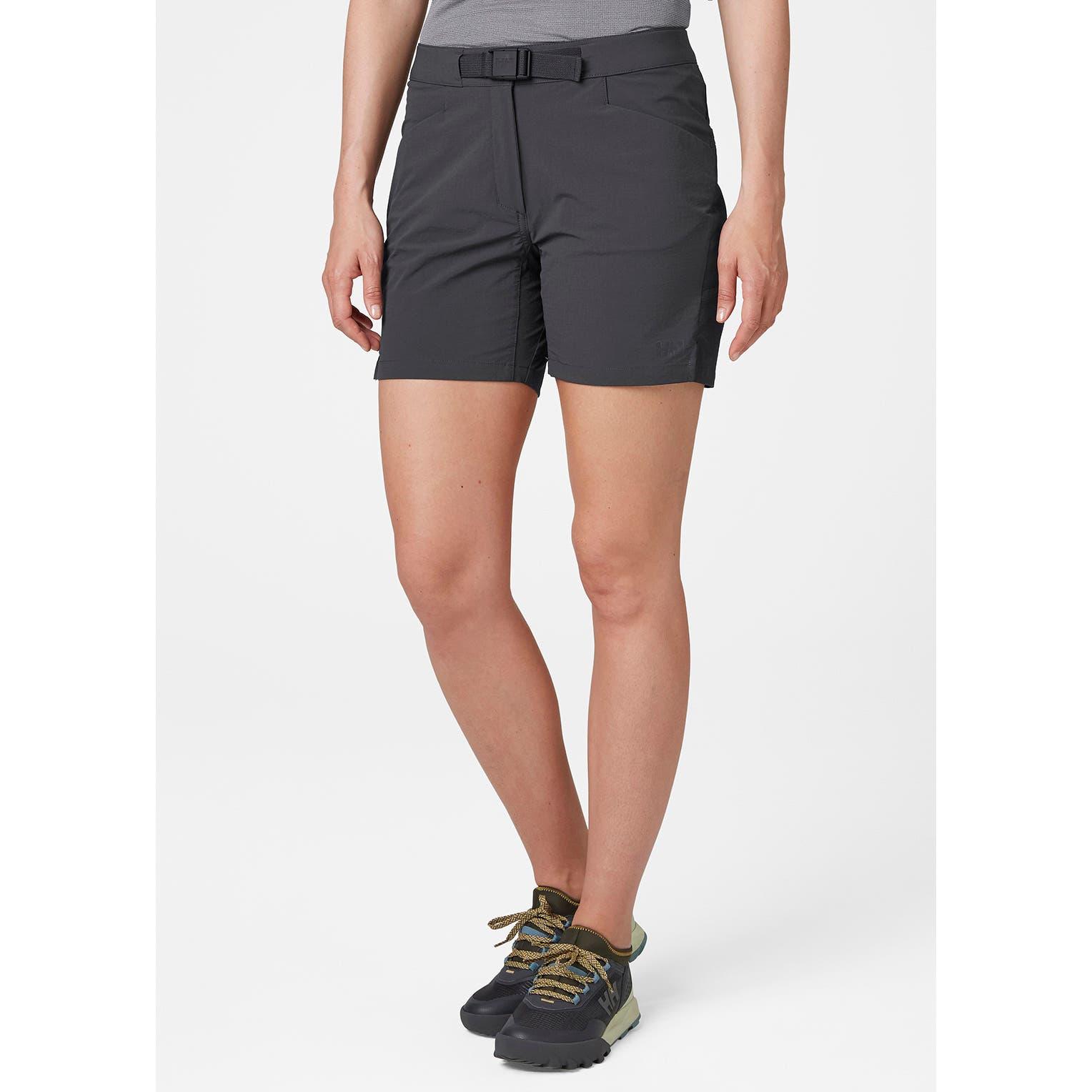 Helly Hansen Tinden Light Shorts, dame