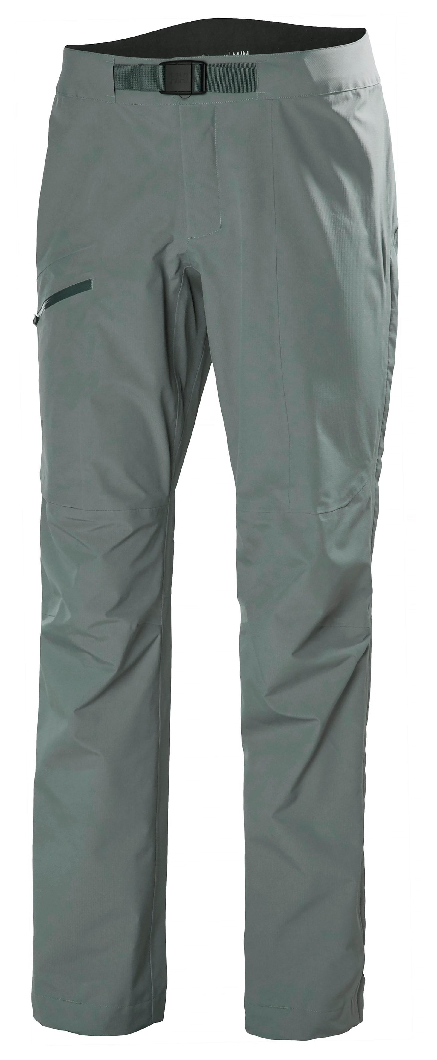 Helly Hansen Verglas Infinity Shell Pant, W's