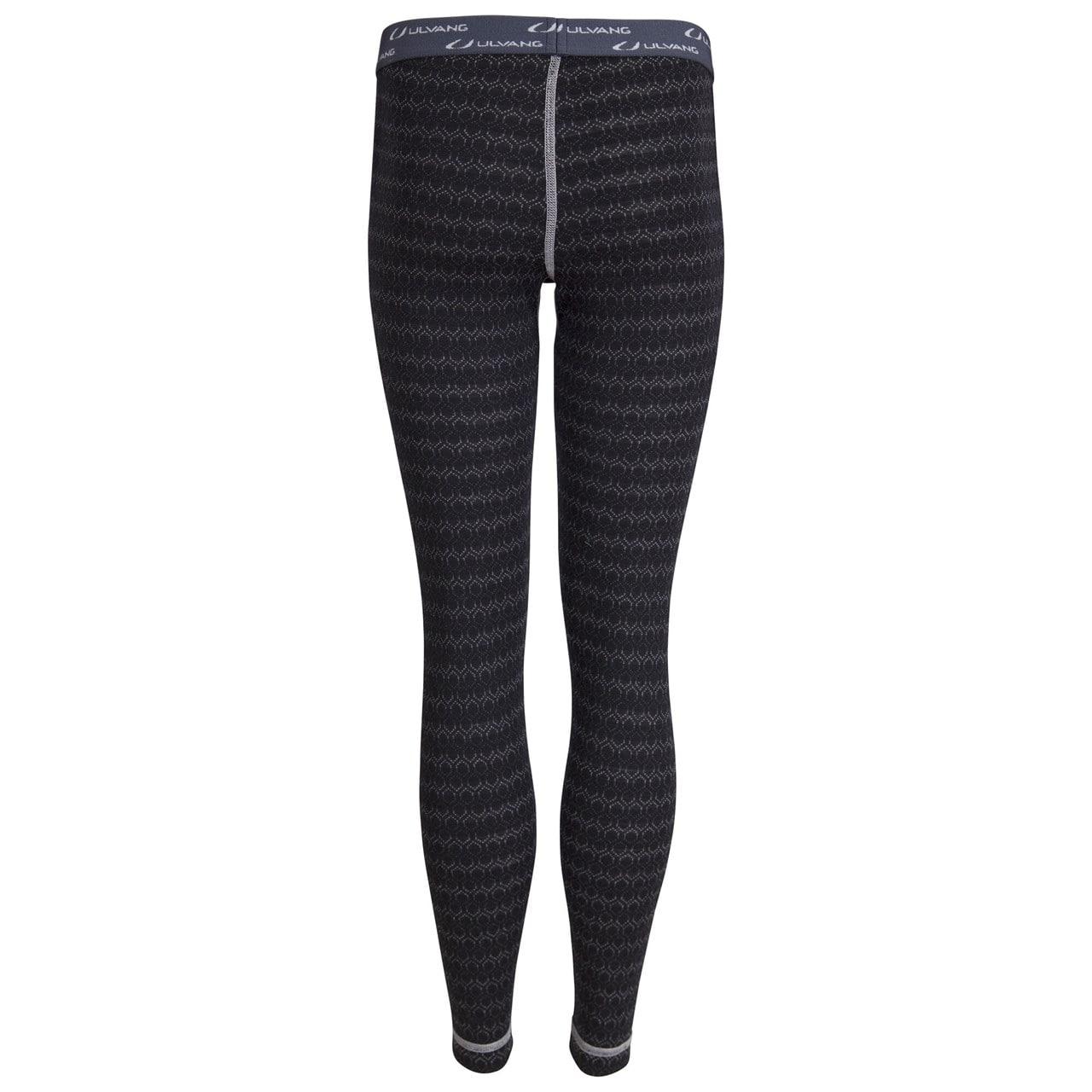 Ulvang 50Fifty 3.0 Pants Jr