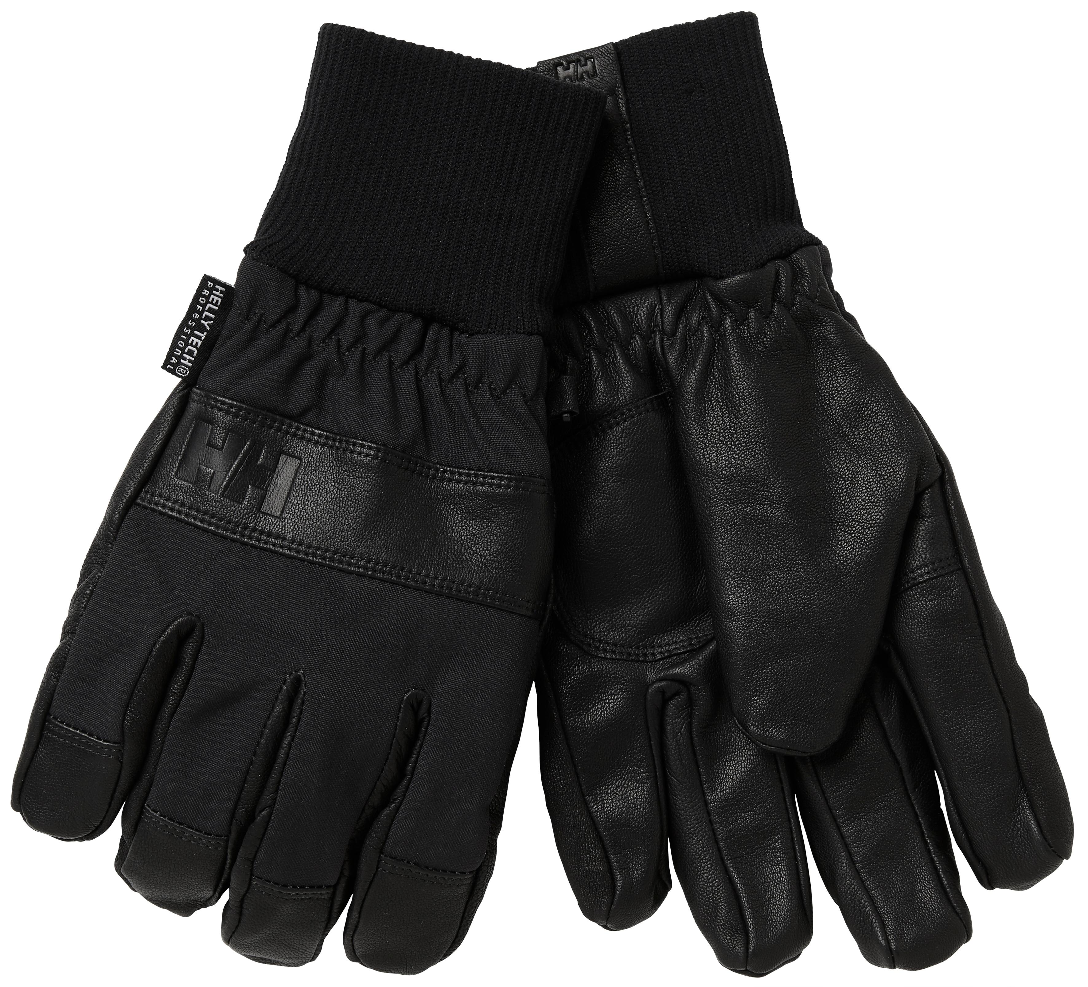 Helly Hansen Dawn Patrol glove, herre