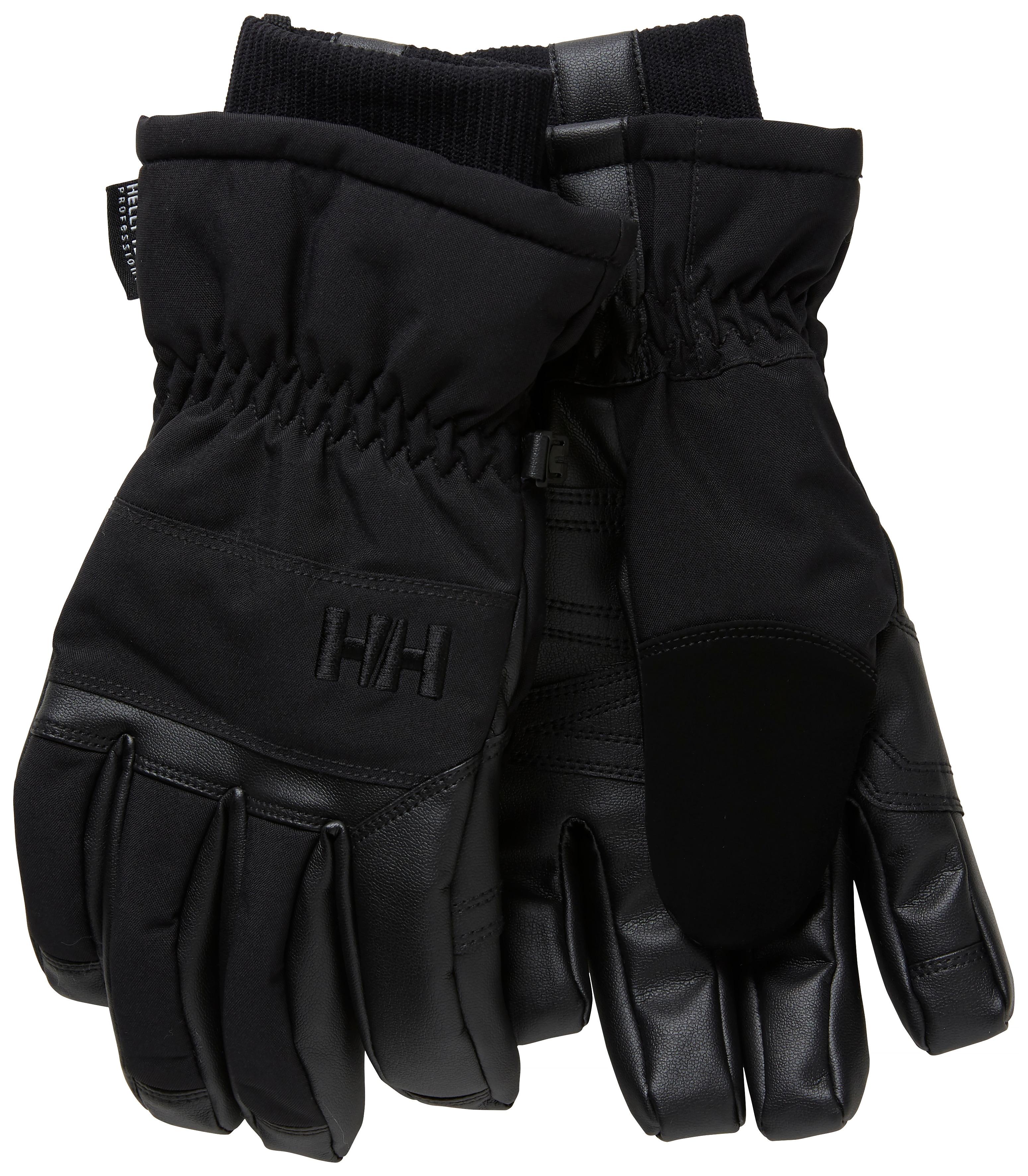Helly Hansen All Mountain glove, herre