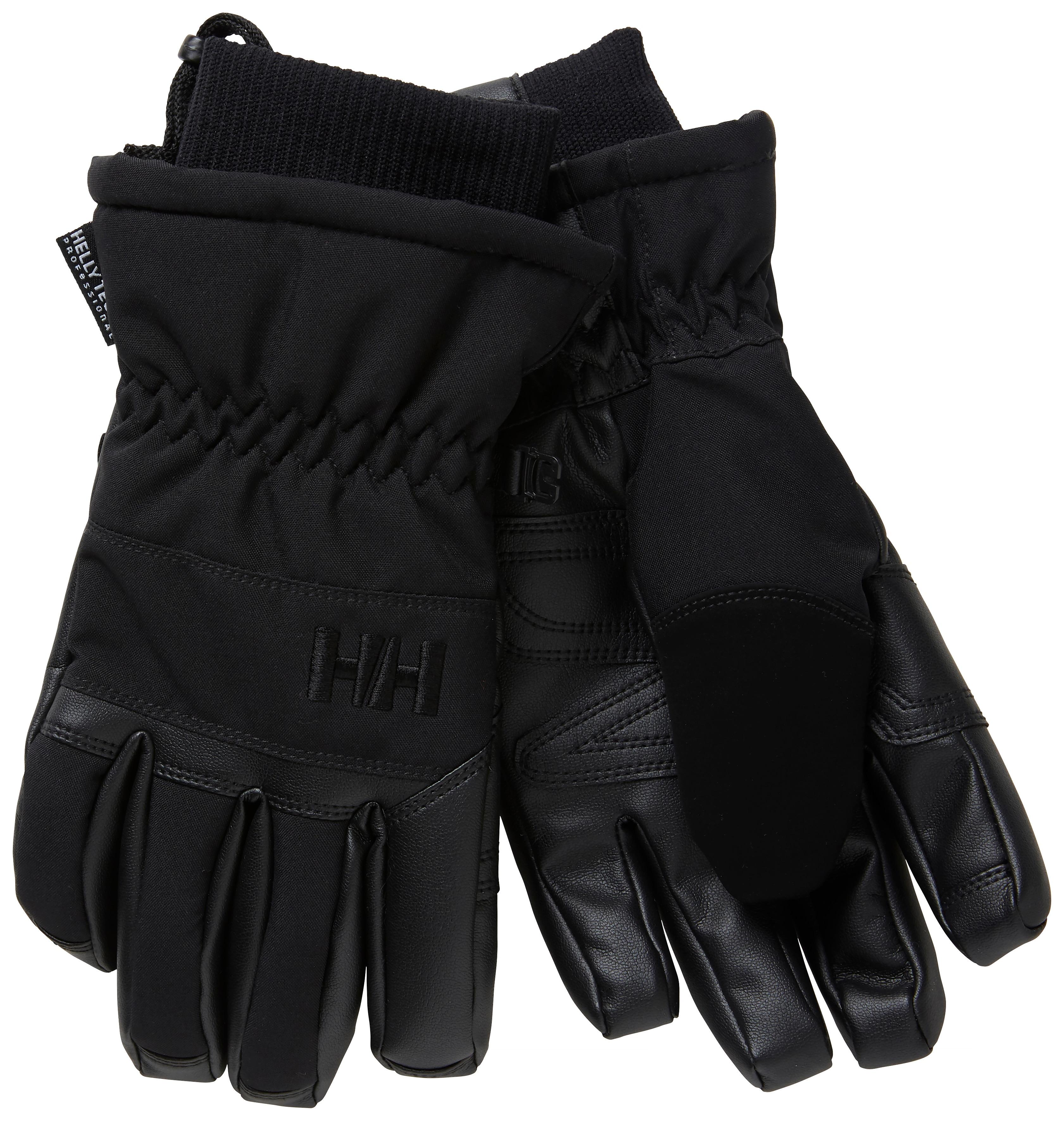 Helly Hansen All Mountain glove, dame