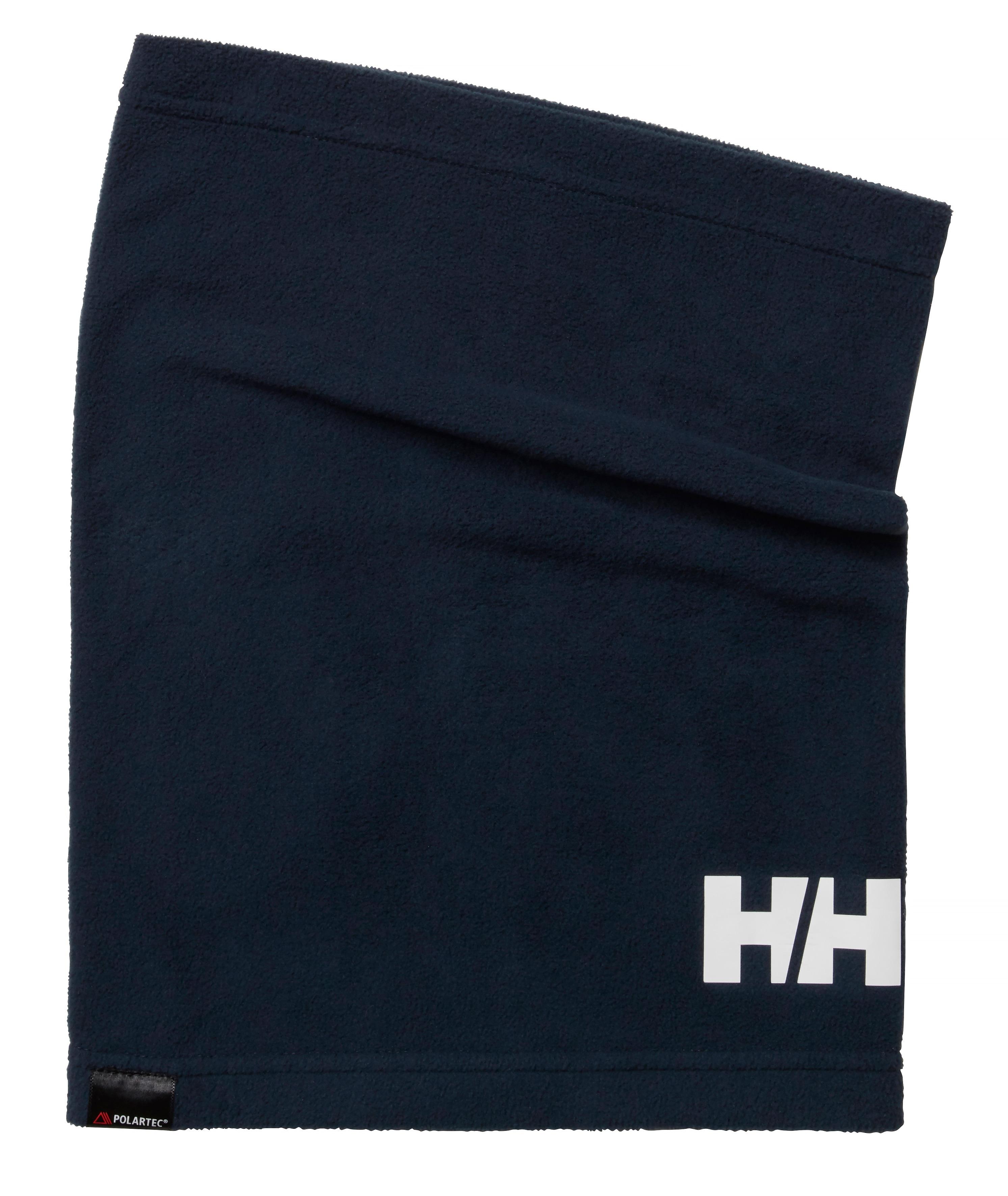 Helly Hansen Polartec Neck