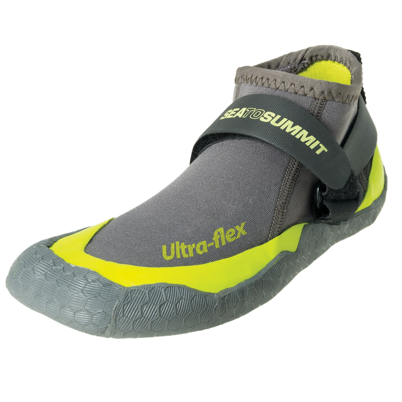 Sea to Summit Ultraflex Booties