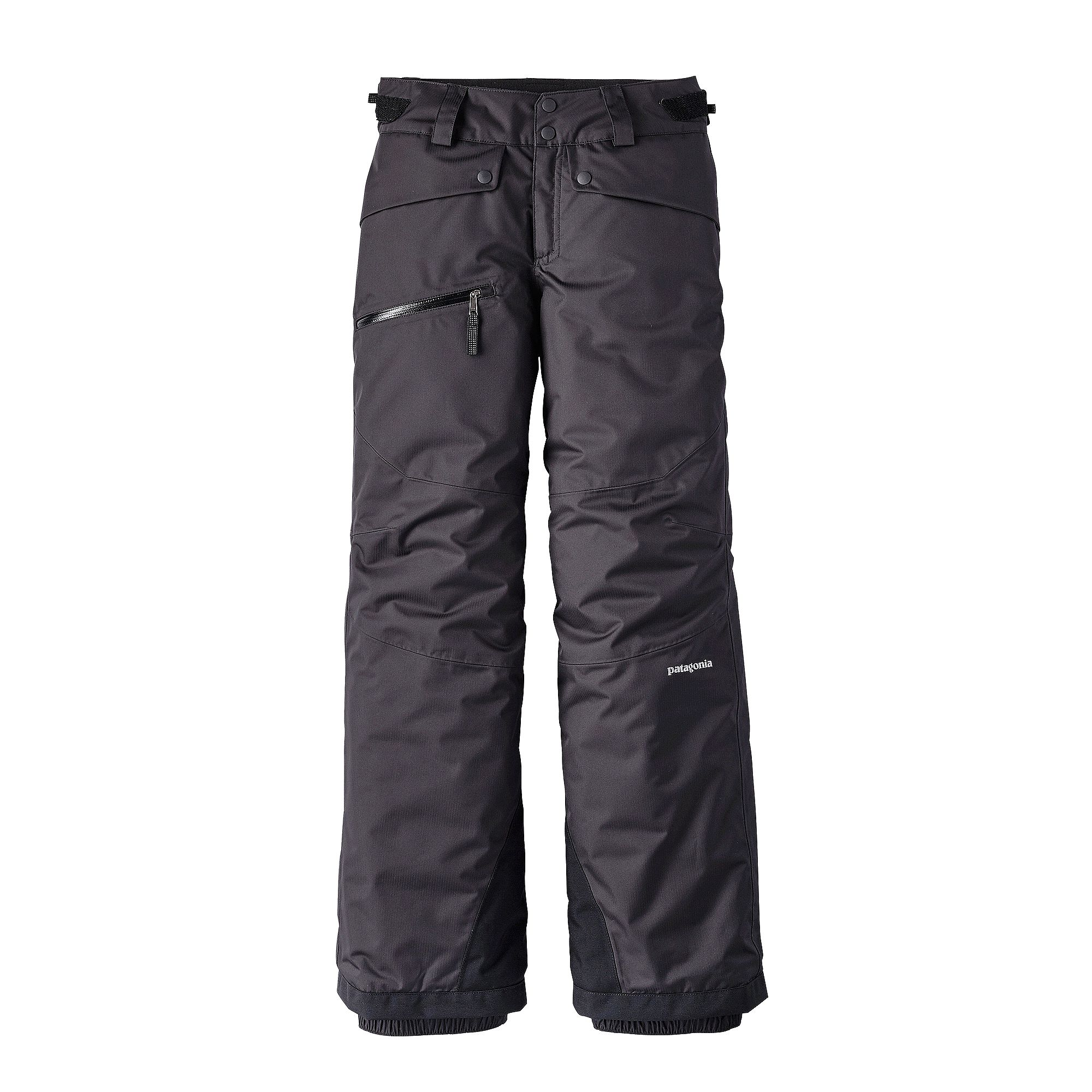 Patagonia Girls' Snowbelle Pants