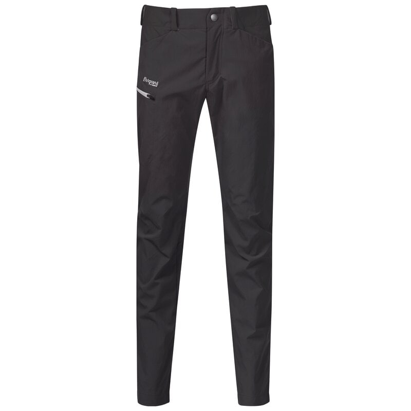 Bergans Utne V4 Youth Pants