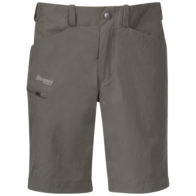 Bergans Utne V3 Youth Shorts
