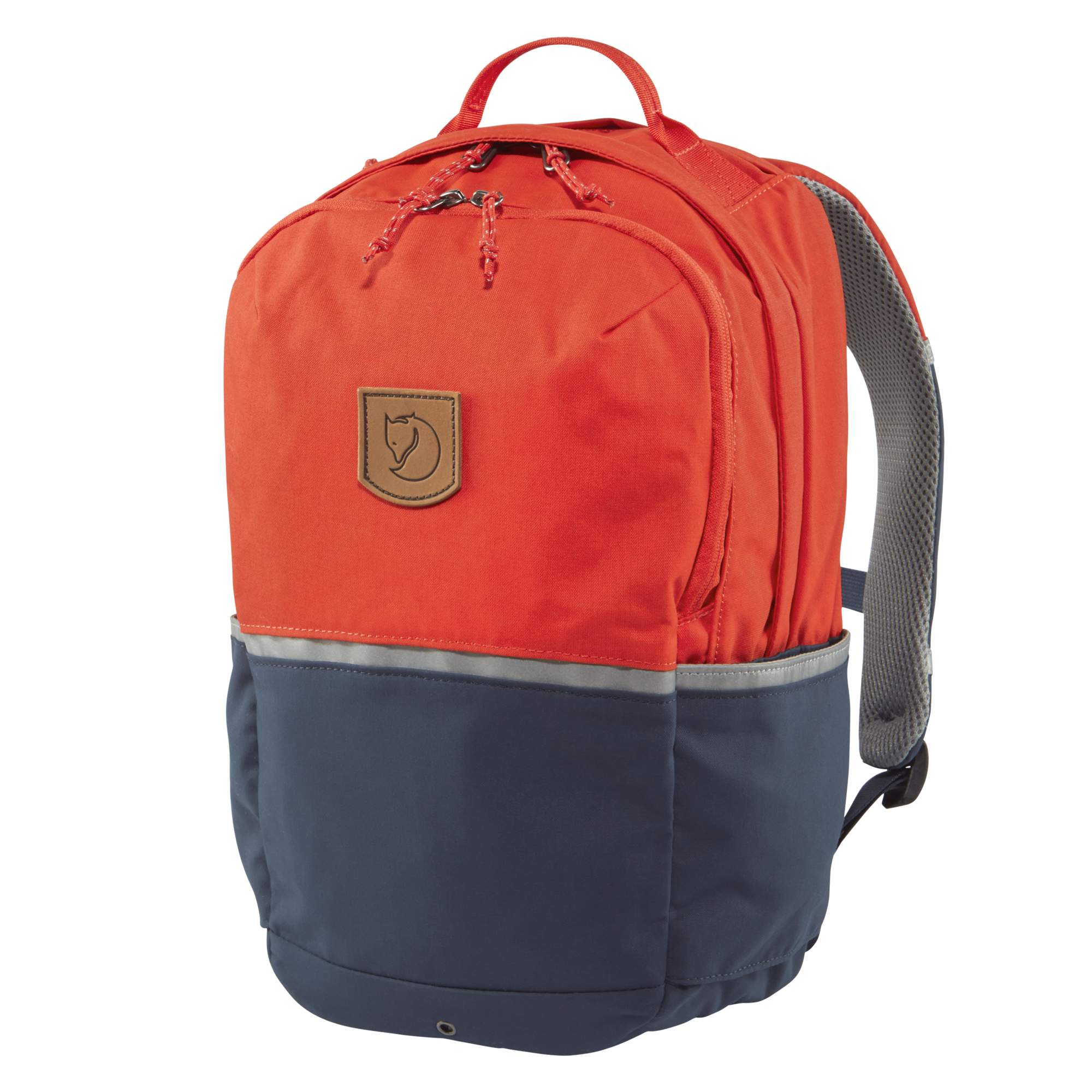 Fjällräven High Coast Kids 15L