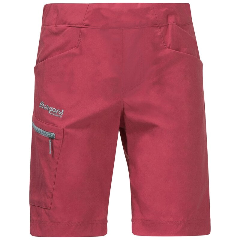 Bergans Lilletind Kids Shorts