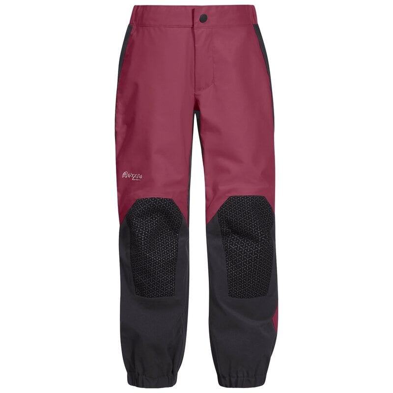 Bergans Ruffen Kids Pants