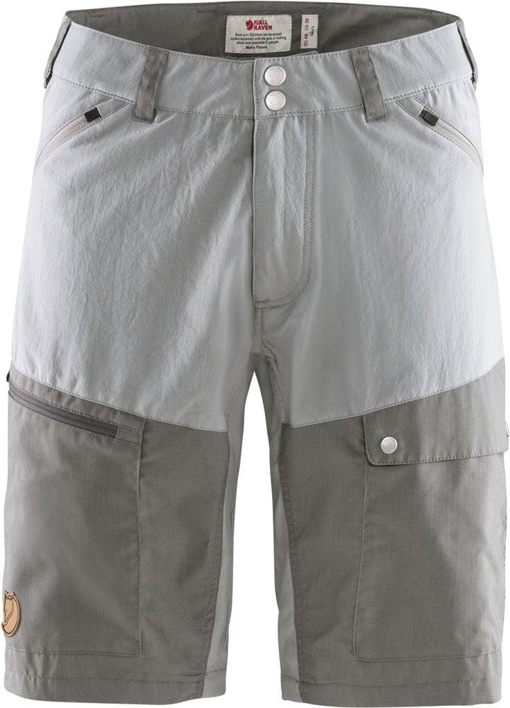 Fjällräven Abisko Midsummer Shorts, M's
