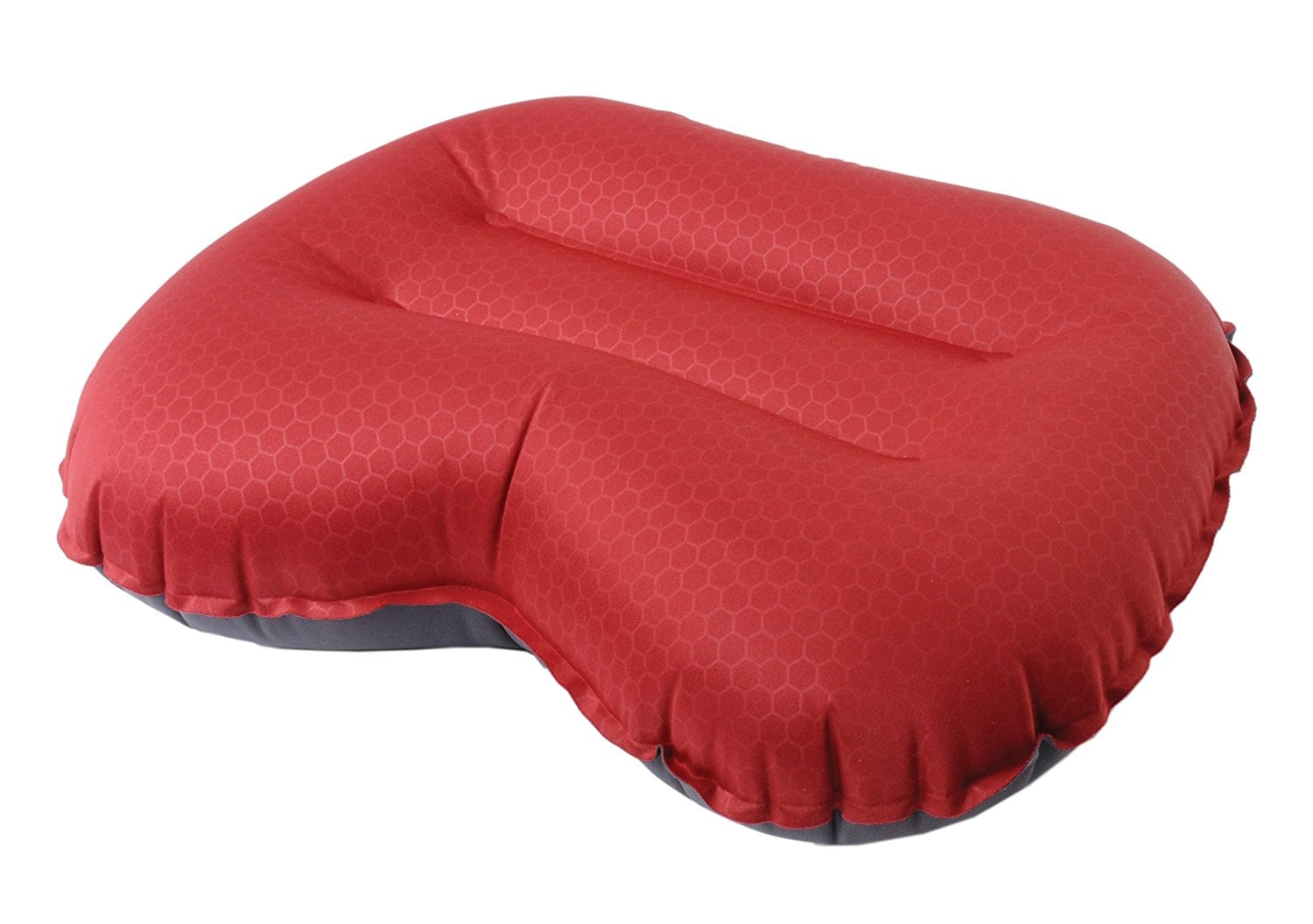 Exped AirPillow, Hodepute