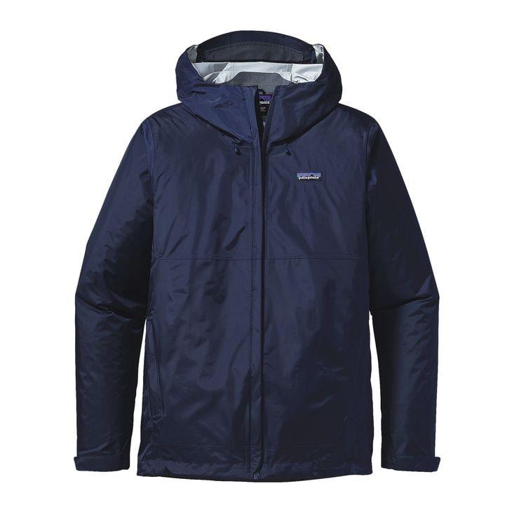 Patagonia Torrentshell Jacket, M's