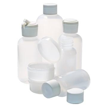 Coghlans flaskesett 7 deler
