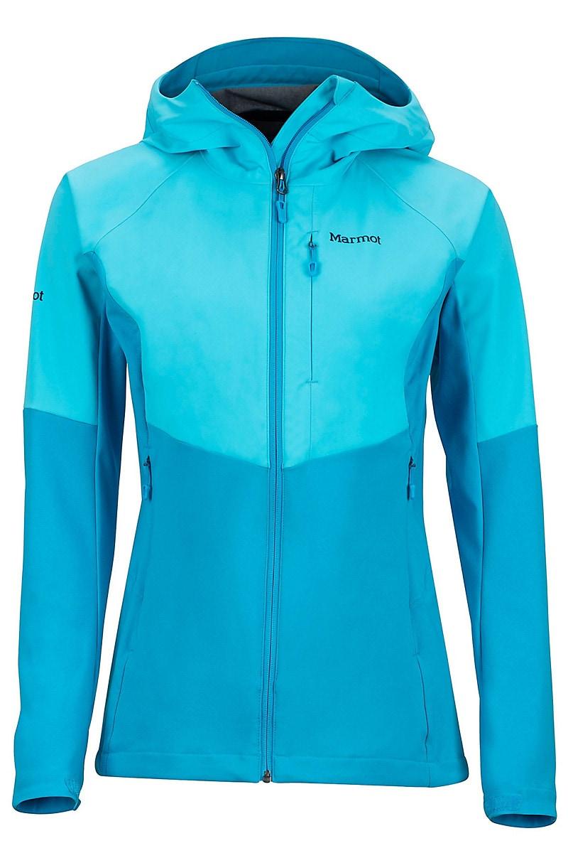 Marmot ROM Jacket W's