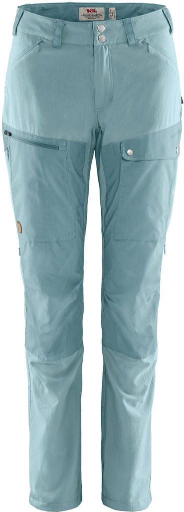 Fjällräven Abisko Midsummer Trousers, W's
