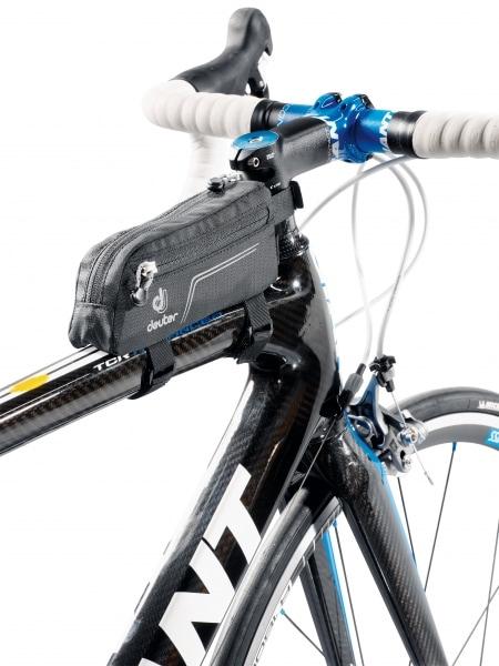 Deuter Energy Bag sykkelveske