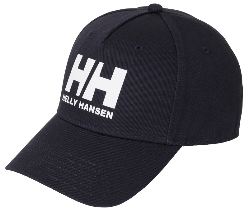 Helly Hansen Ball Caps