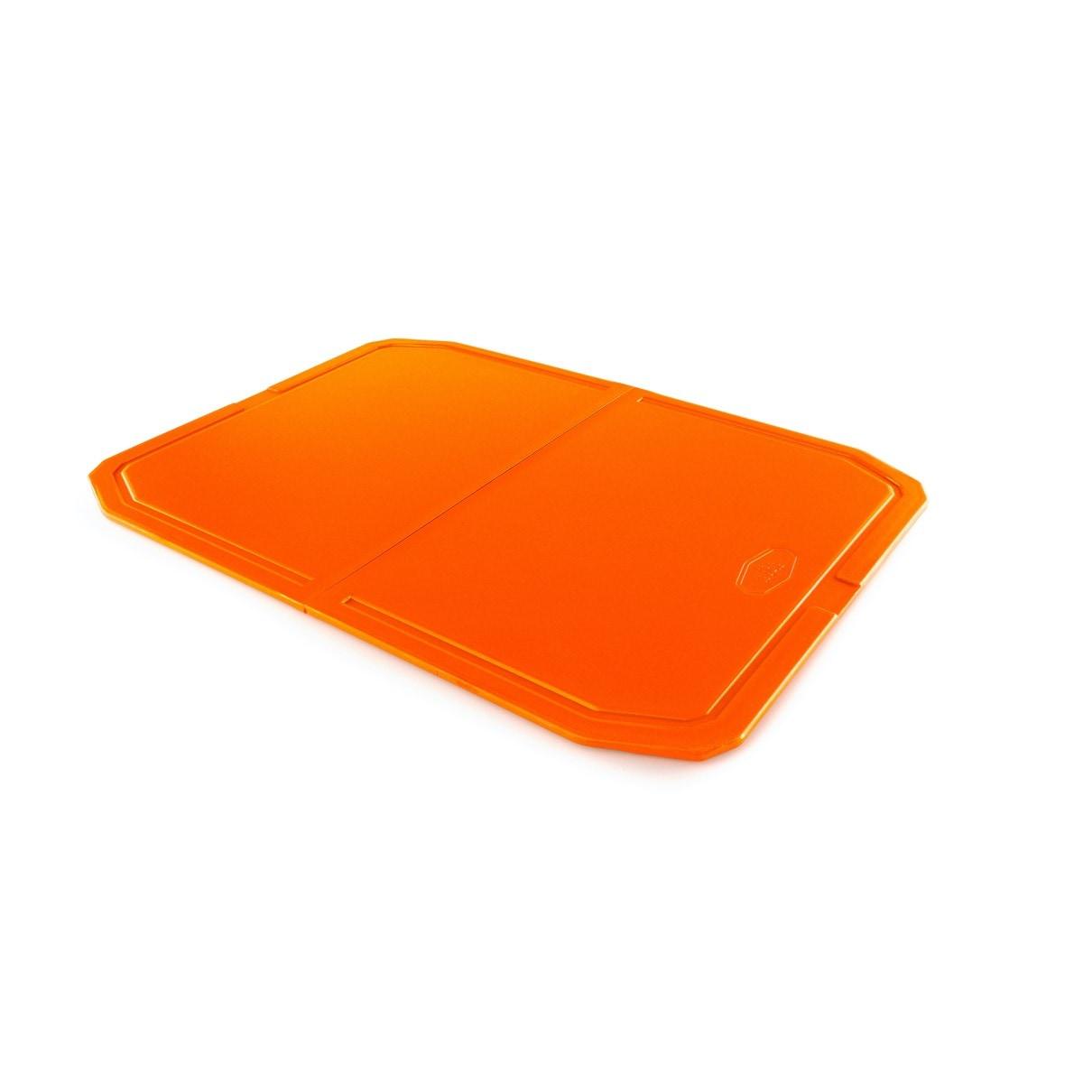 GSI Outdoors Folding Cutting Board