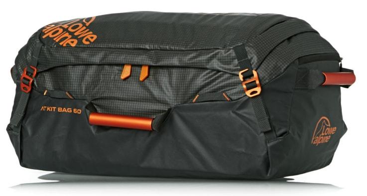 Lowe Alpine AT Kit Bag, Reisebag