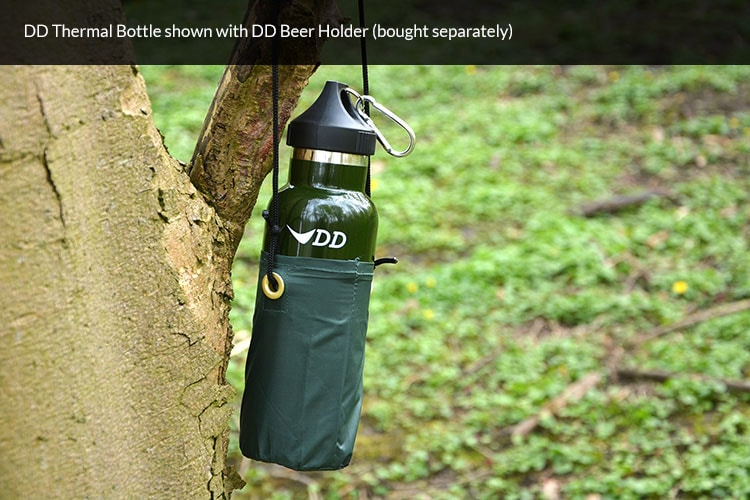 Beer_holder_bottle_gallery_04