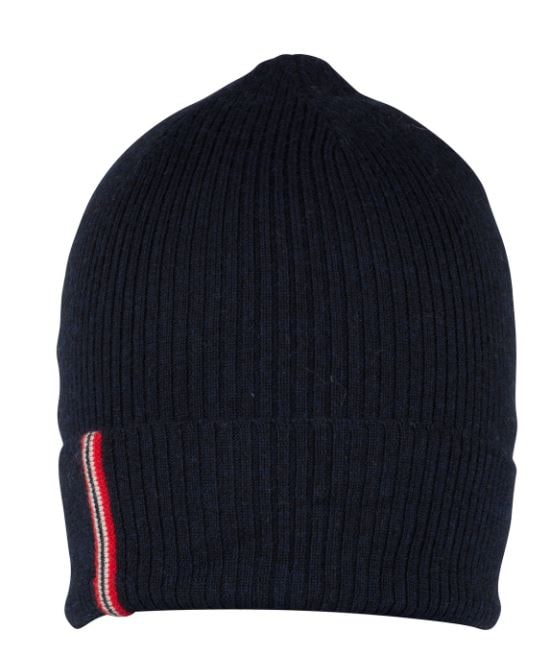 Amundsen Sports Boiled Hat