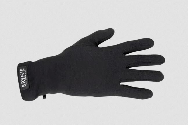 Brynje Classic Gloves, liners
