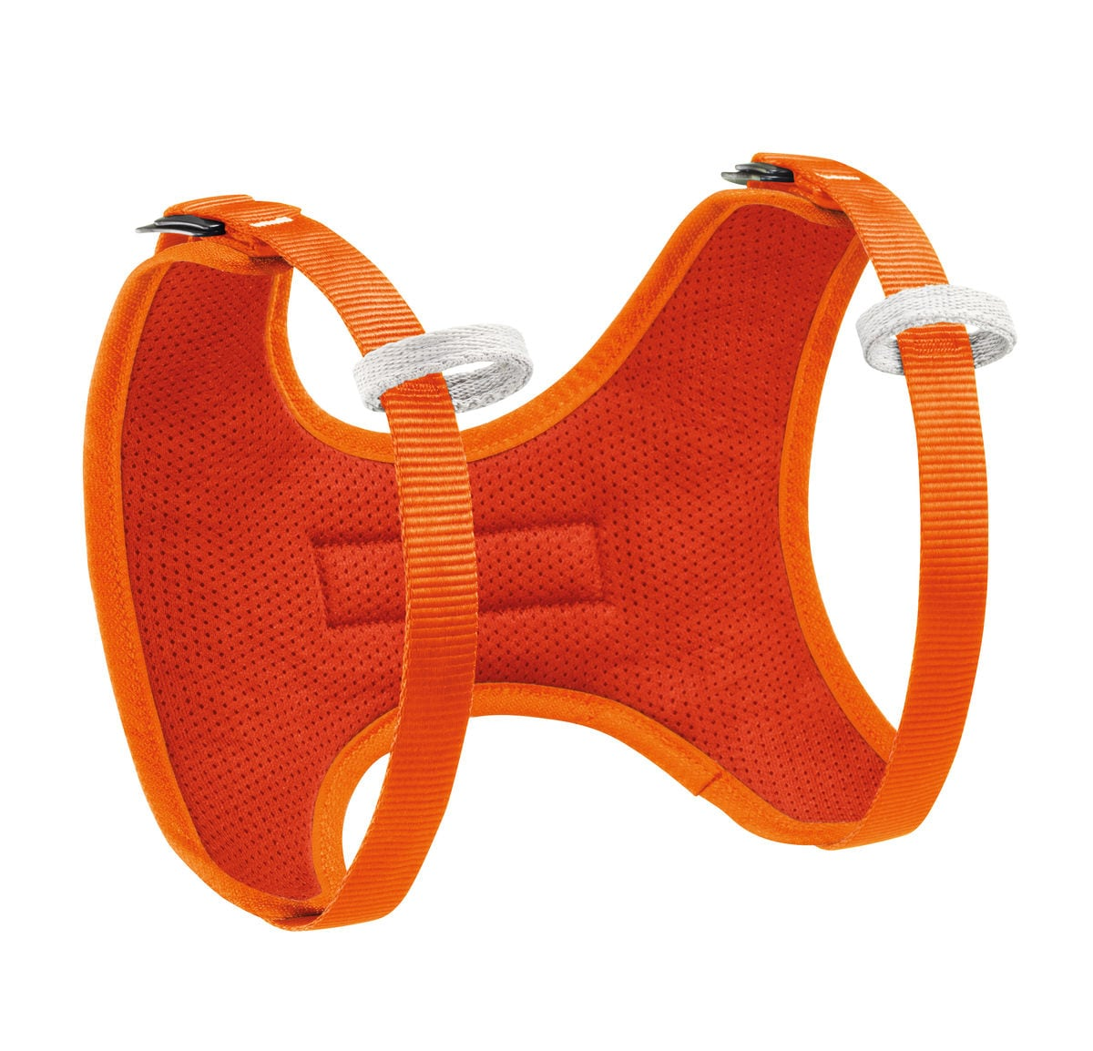 Petzl Body Brystsele for Barn
