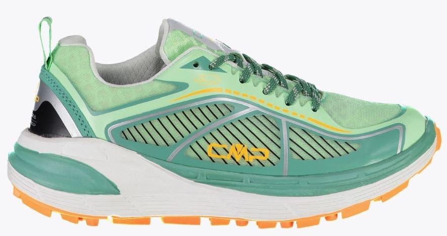 CMP Nashira Maxi WMN Trail Shoe