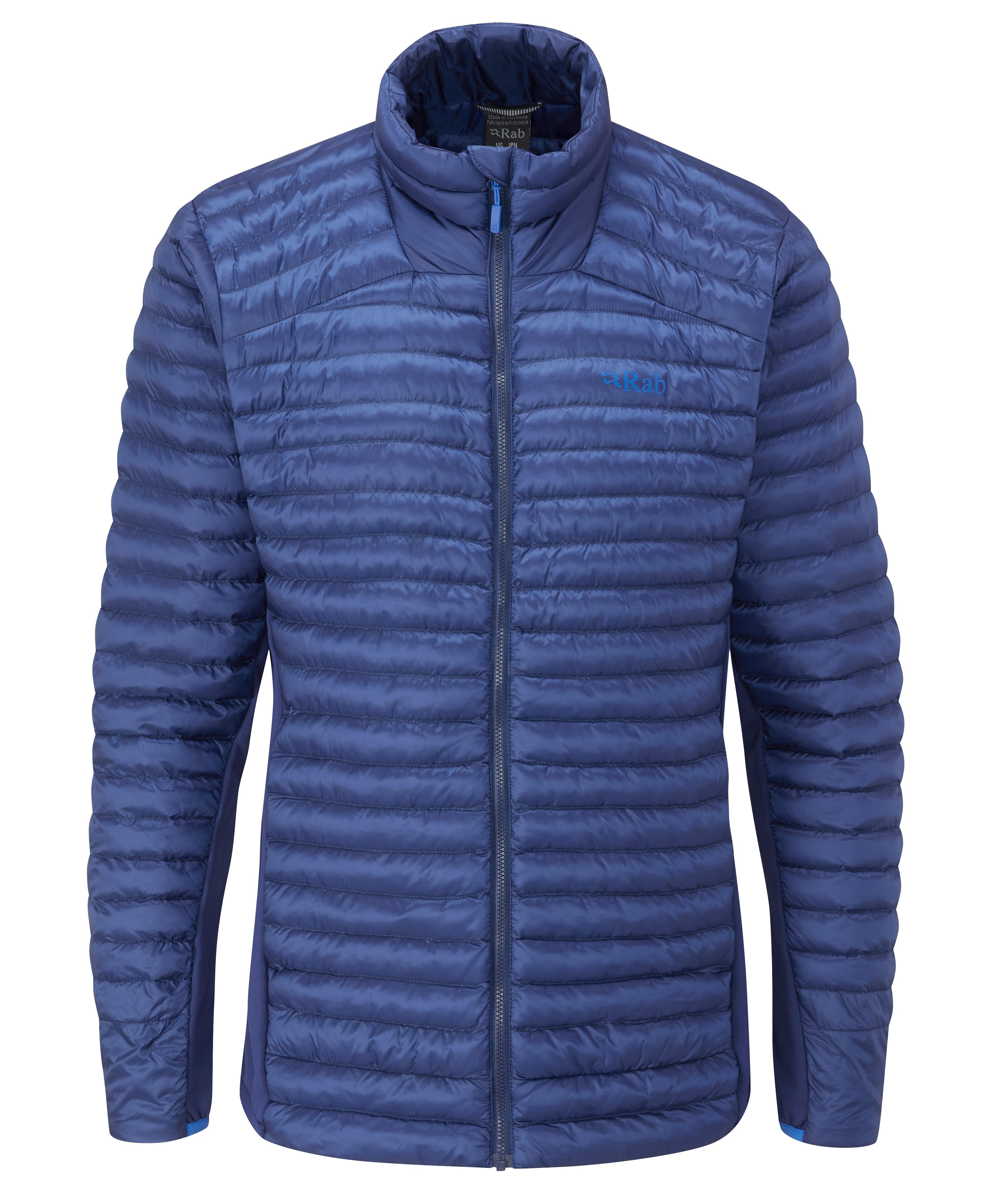 RAB Cirrus Flex 2.0 Jacket Herre