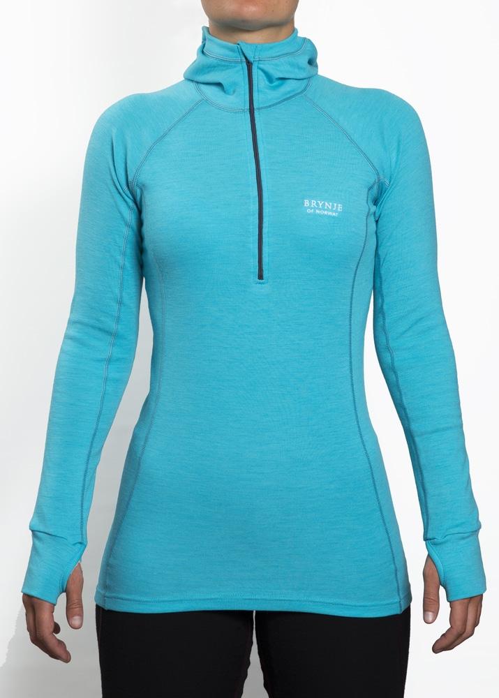 Classic-Shirt-Zip-Hood-LADY-AQUA_001