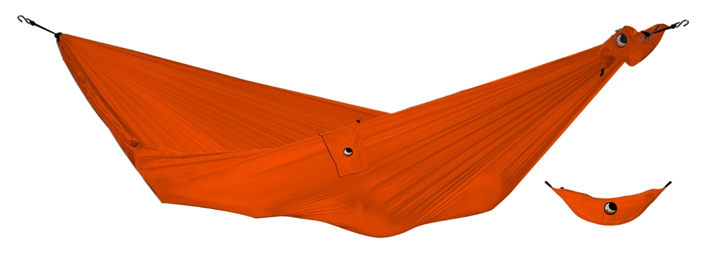 Comp orange