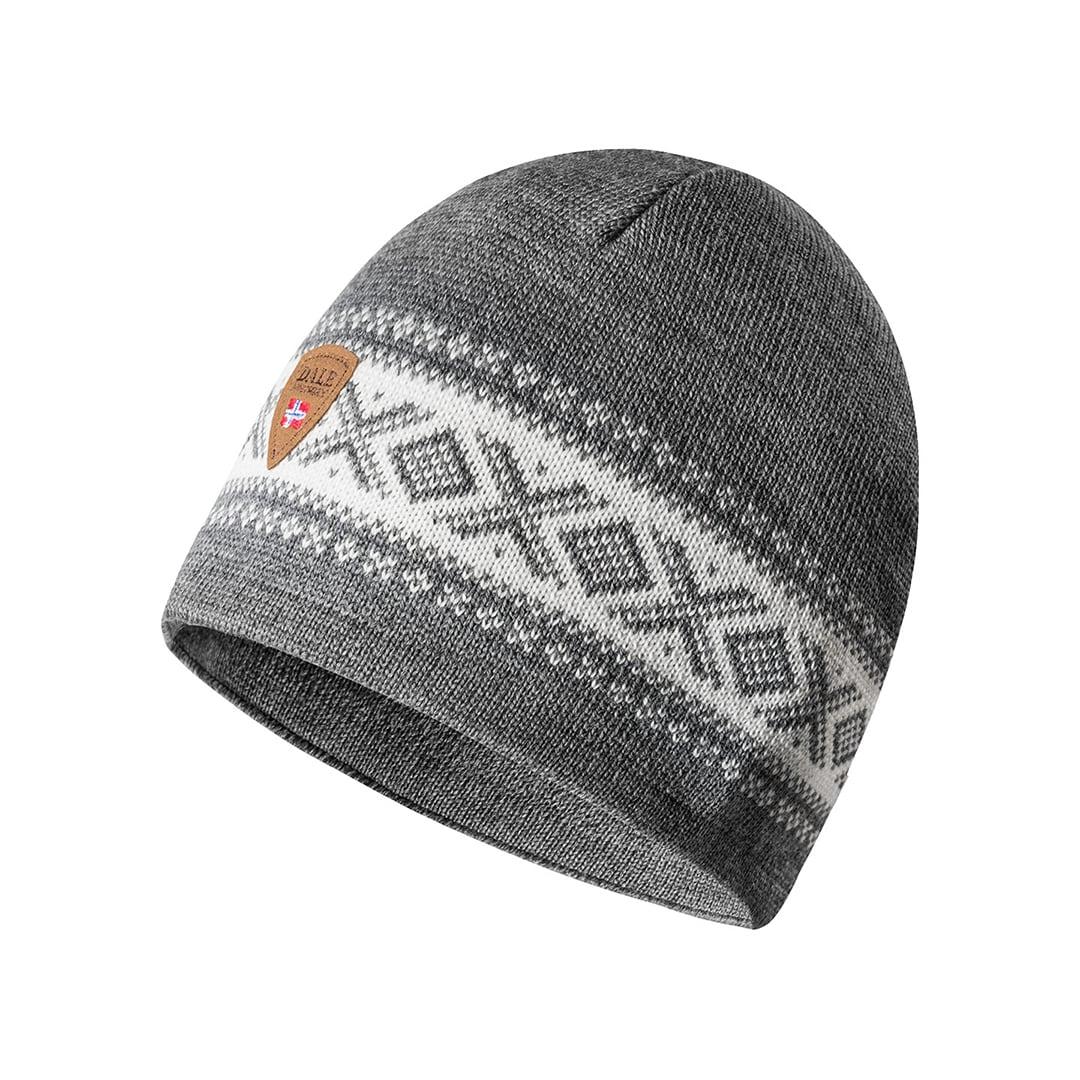 Dale Cortina Merino Hat