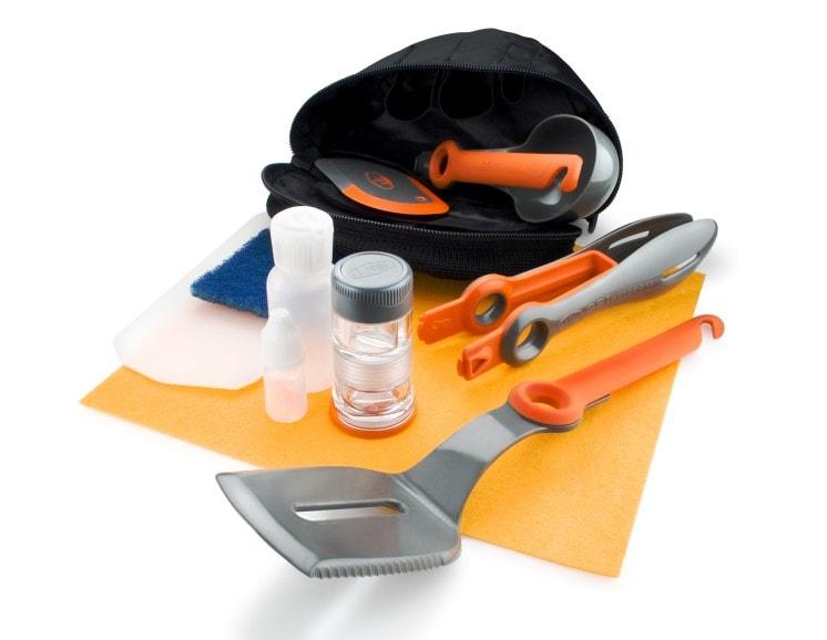 Crossover-Kitchen-Kit-2