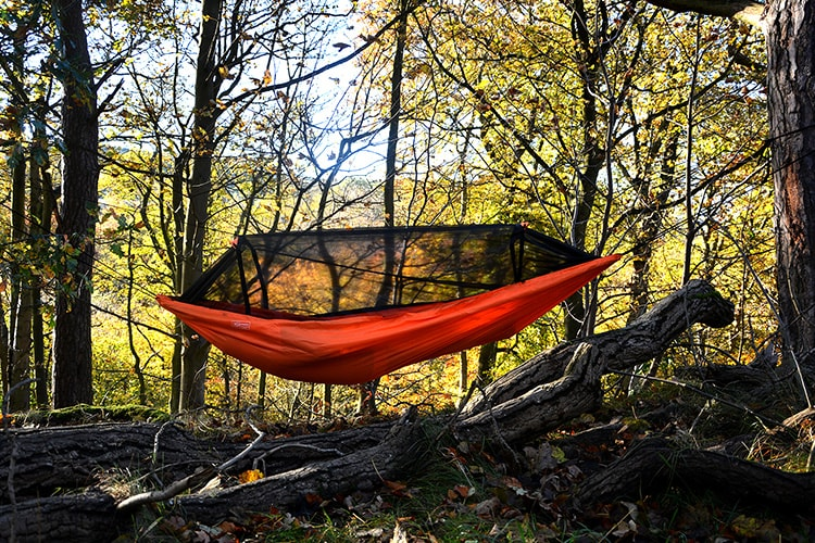 DD_Frontline_Hammock_orange_0507