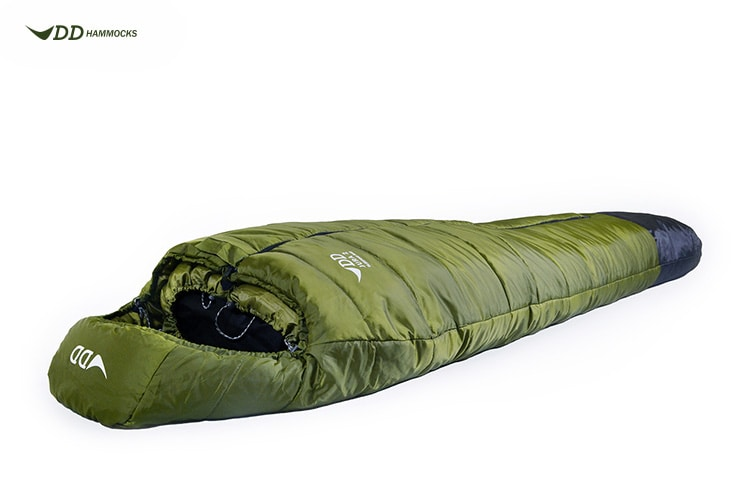 DD_Jura_2_Sleeping_Bag_04_a